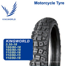 275-18 100/80-18 Motorcycle Tire