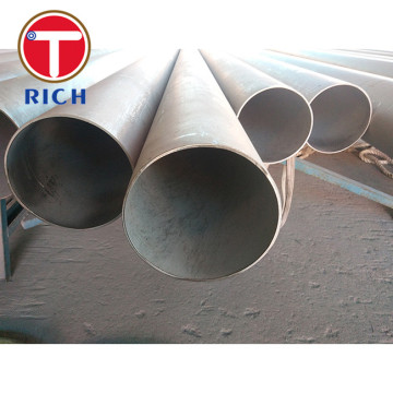 ASTM A213 ASTM A269 304 Stainless Steel Tube