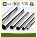 304/316 tubo de aço inoxidável sem costura
