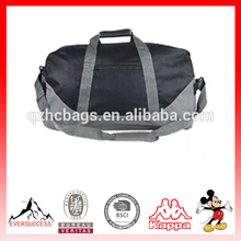 New Design Travel Storage Bag Duffle Bag Luggage Mens Duffle Bag