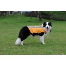 Ropa para mascotas perro ropa de seguridad