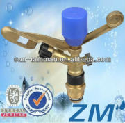 ZM Brass Sprinkler Greenhouse Equipment