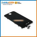 Preço de fábrica LCD para iPhone LCD, para a tela lcd iPhone 4 para iphone 4 lcd