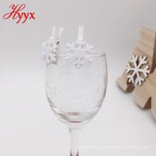 HYYX Surprise Toy Personalizado Cor clipe de chupeta de madeira