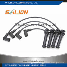 Ignition Cable/Spark Plug Wire for Mazdam6 Ford Mondeo B6mc1816090b