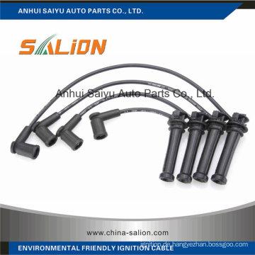 Zündkabel / Zündkerzenstecker für Mazdam6 Ford Mondeo B6mc1816090b