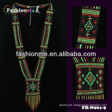 fashionme latest design pendant necklace