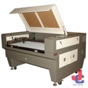 CO2 Laser Machines with All Models