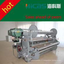 (Machine textile) Jacquard électronique à basse vitesse pour métier à navette et métier de rapière chinoise
