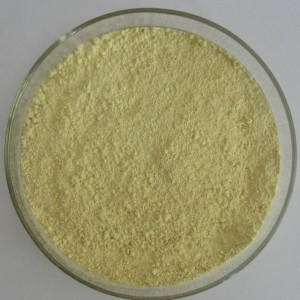 High Quality Veterinary API Sulfachloropyrazine Sodium