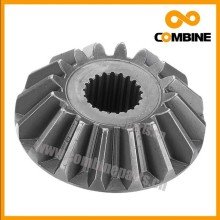 Ring And Pinion Gear Sets Sale  4C2007