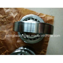 Ball Screw Spindle Bearing NSK 15tac47bsuc10pn7b Bearing 15tac47b