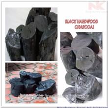 Carbón blanco sin humo de Vietnam / Lychee Carbón blanco para el mercado coreano