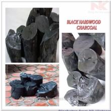Carvão branco sem fumaça do Vietnã / Lychee Carvão branco para o mercado coreano