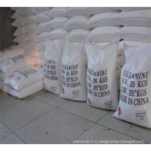 Hexamine de haute qualité (99,2%)