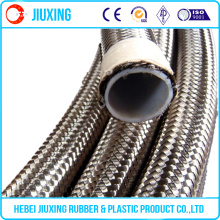 Highly Temperature Resistant PTFE Teflon Hose