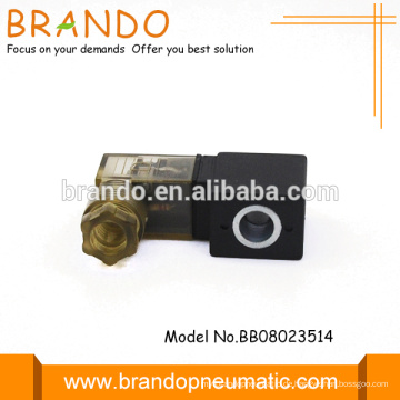 China Fabrik liefern 220v Solenoid Coil