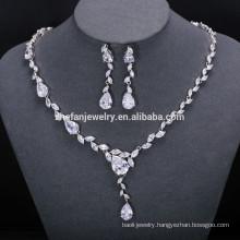 Fashion costume jewelry china wholesale indian jewellery polki kundan imitation jewellery