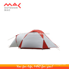 3-5 person camping tent Outdoor camping tent MAC-AS082