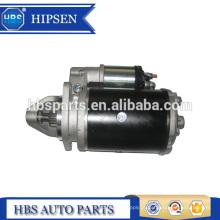 Jcb Starter Motor 714/29500 714/40159 para Jcb 2cx 3cx 4cx 4cn