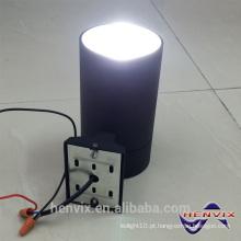 Luz de parede conduzida ultra fina 20 watt, luz conduzida fresca da parede