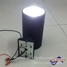 Новые 20 Вт ультра тонкий светодиодный настенный светильник, холодный светодиодный настенный светильник