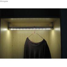 Hot!! Hoisting LED Wardrobe light design