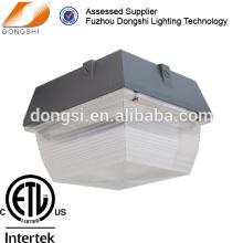 PC-Abdeckung LED-Deckenleuchte