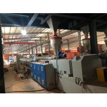 MPP Power Kabelummantelungs-Extrusionsmaschine