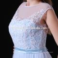 Los vestidos de noche de dubai Los vestidos de boda en dubai Los diamantes de imitación para los vestidos