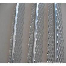 Cuenta de esquina de arco de pared seca / Cuenta de ángulo