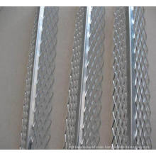 Dry Wall Arch Corner Bead/Angle Bead