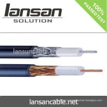 Провода коаксиального кабеля
