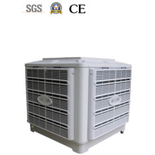 Industry Evaporative Water Air Cooler