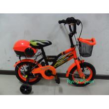 China fábrica nova bicicleta infantil bmx (pf-kdb-032)