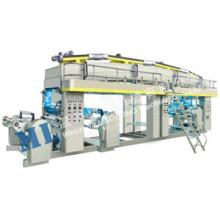 एमएल हाई स्पीड Laminating मशीनों