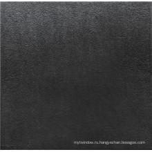 Чёрная и белая фарфоровая полированная плитка