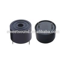95db zumbador del perno del fabricante piezoeléctrico de cerámica en China