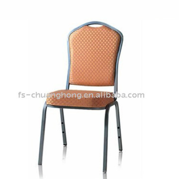 Bright Color Iron Event Chairs (YC-ZG40)