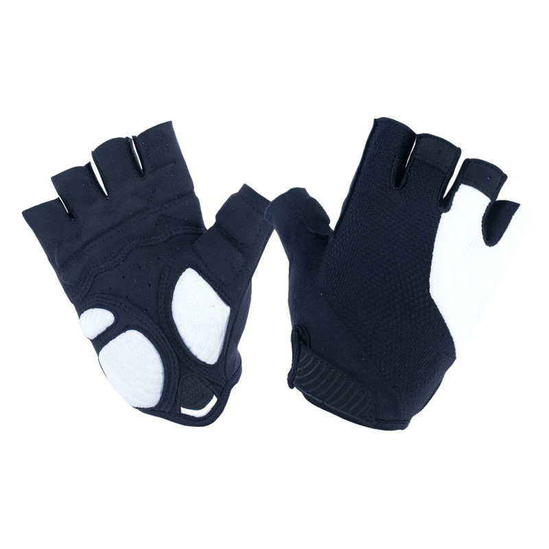 Travel Cycling Bicycle Gloves