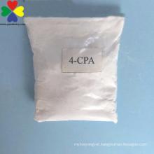 Pgr 4Cpa Plant Growth Regulator Dora 4 cpa Na