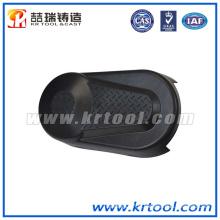 Moulage par injection en plastique de haute qualité pour les pièces d'auto