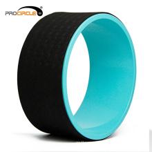 Roda de aptidão de ABS de alta quantidade ProCircle de Yoga