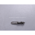 accessoires de porte de remorque accessoires de remorque sur mesure