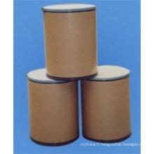 Intermédiaires de Sitagliptin de haute qualité / cas no: 654671-77-9 / Sitagliptin