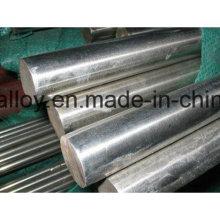 Incoloy 825 alliage résistant à la corrosion UNS 08825