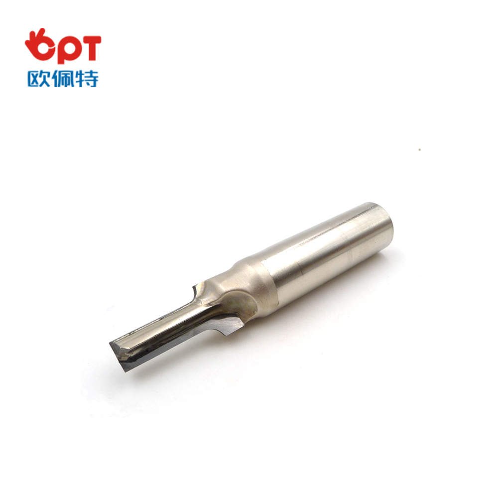 PCD woodworking tools Diamond router bits for wood