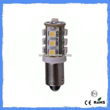 2016 Free Error Led Car Light Bulbs 194 T10 Led Car Light Led Warning Light