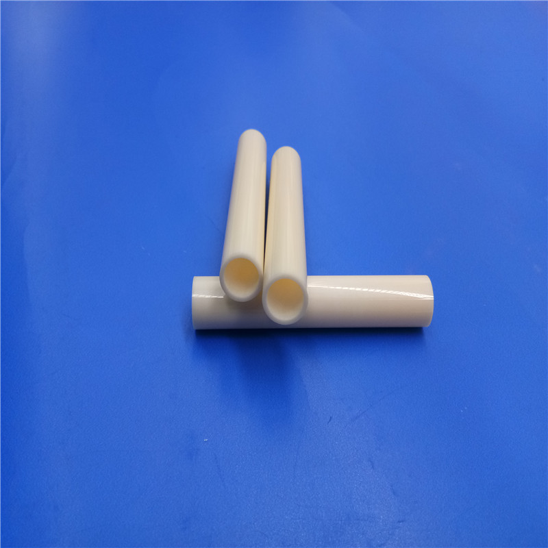 Industrial Ceramic Tube