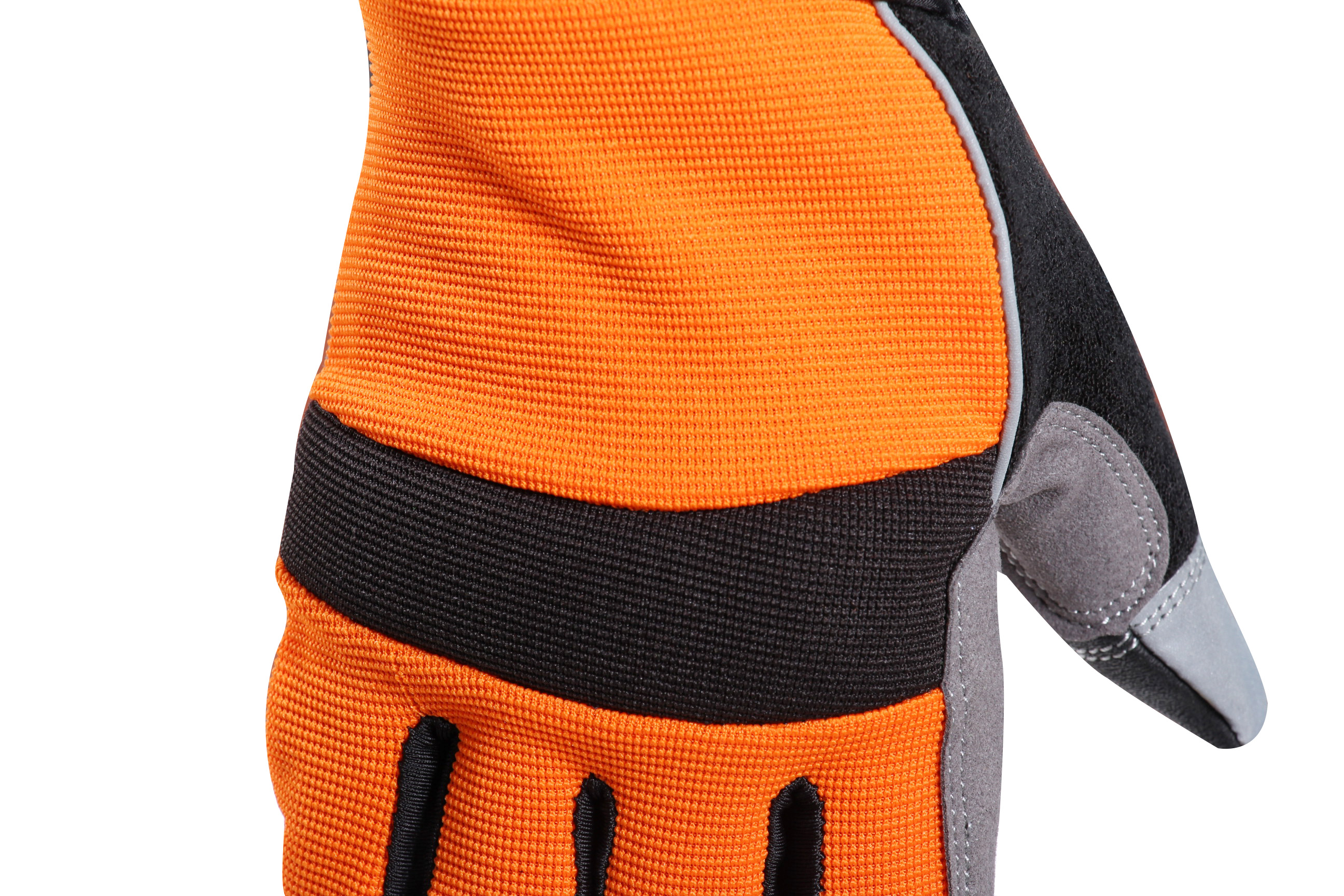 breathable anti-slip gloves